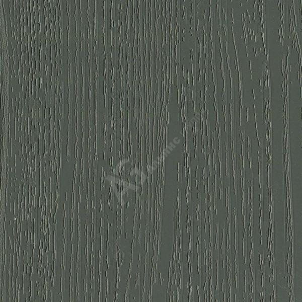 Африканское лапачо графит ZB 876-2