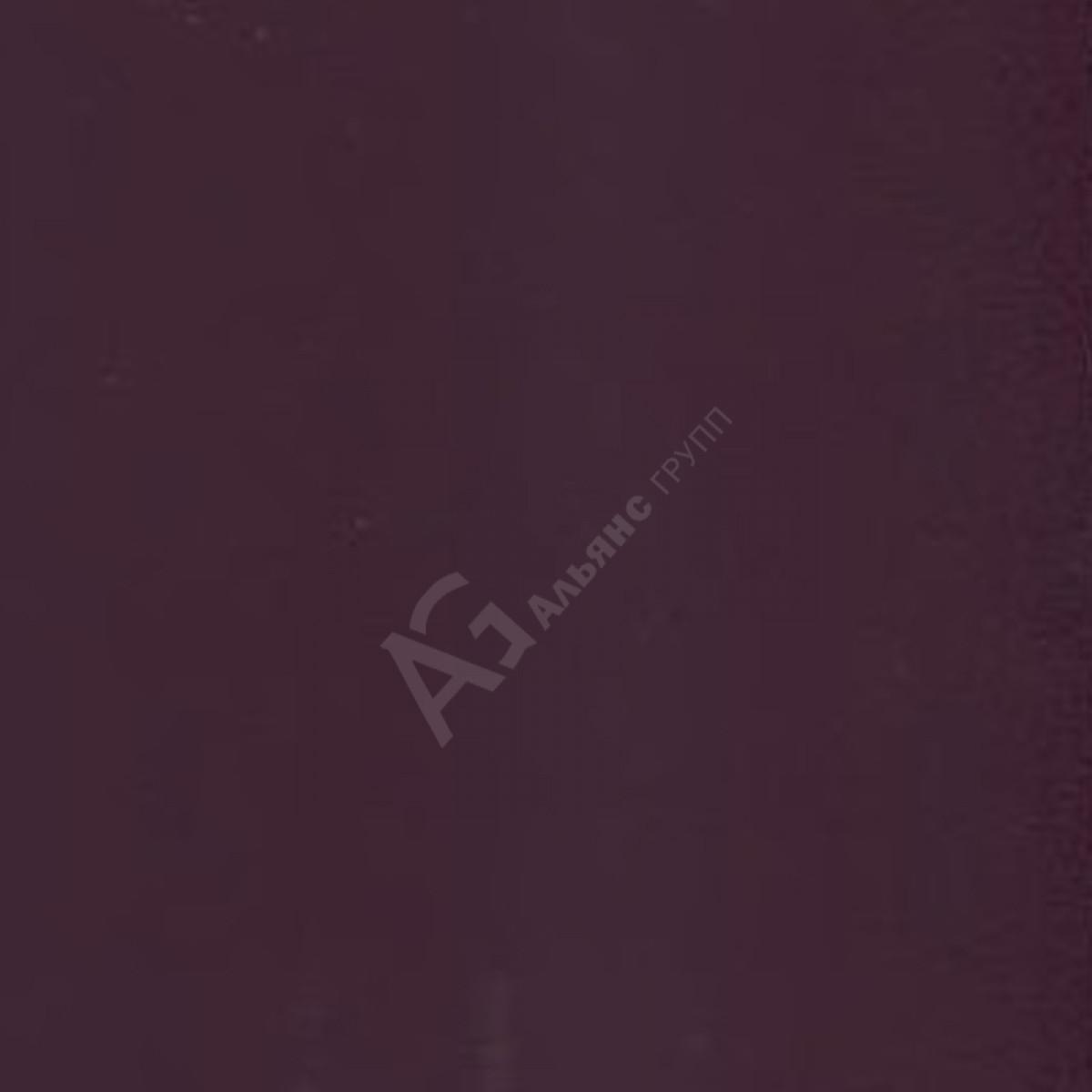 Баклажан (глянец) 001