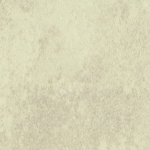 Бетон белый 54-1-73