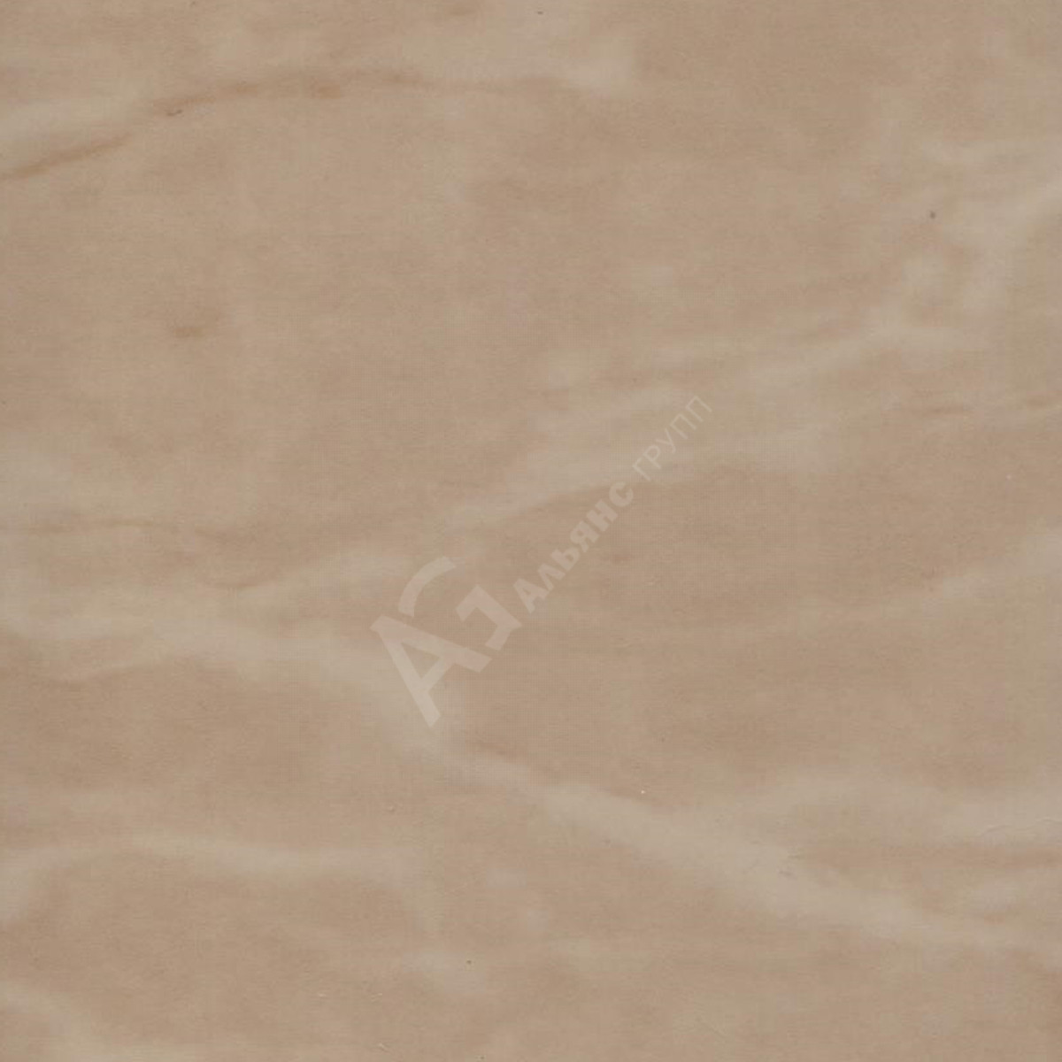 Бежевый перламутр P21097-01 002