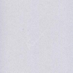 Белоснежный (металлик) DWS101-6T