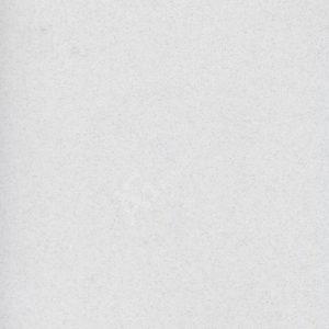 Белый (металлик) TF W 101-6T