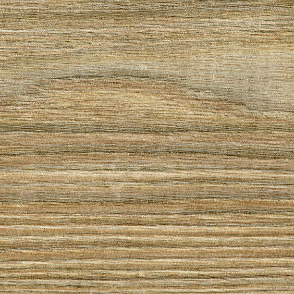 Вяз каньон вековой LW 653-2