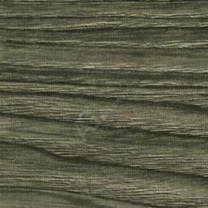 Вяз каньон вековой графит LW 655-2