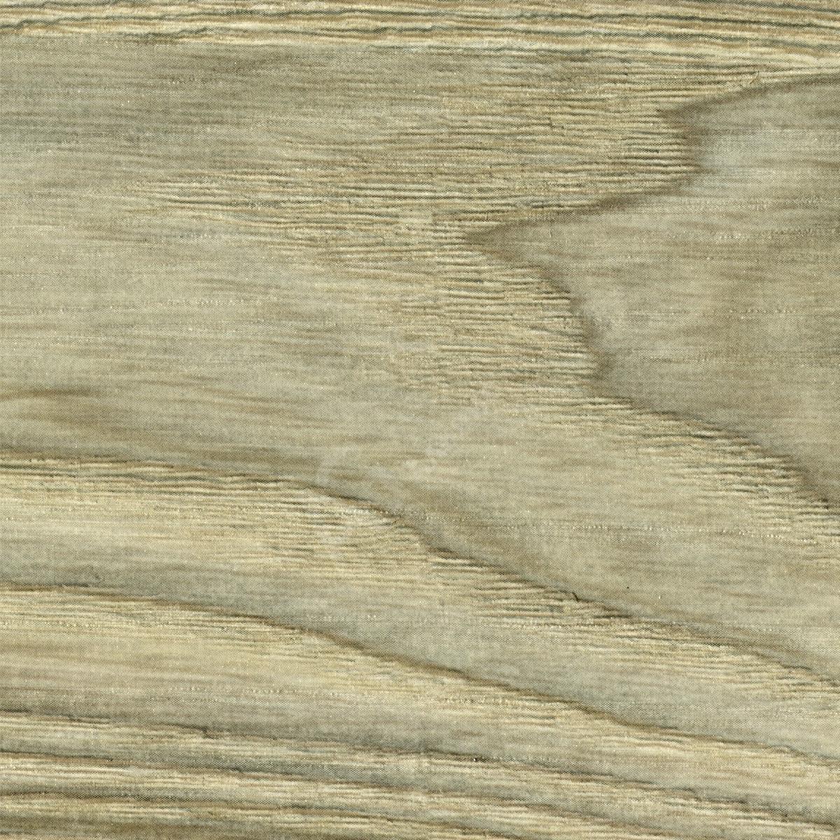 Вяз каньон вековой какао LW 654-2