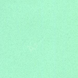 Бирюза (маталлик) TF W 303-6T