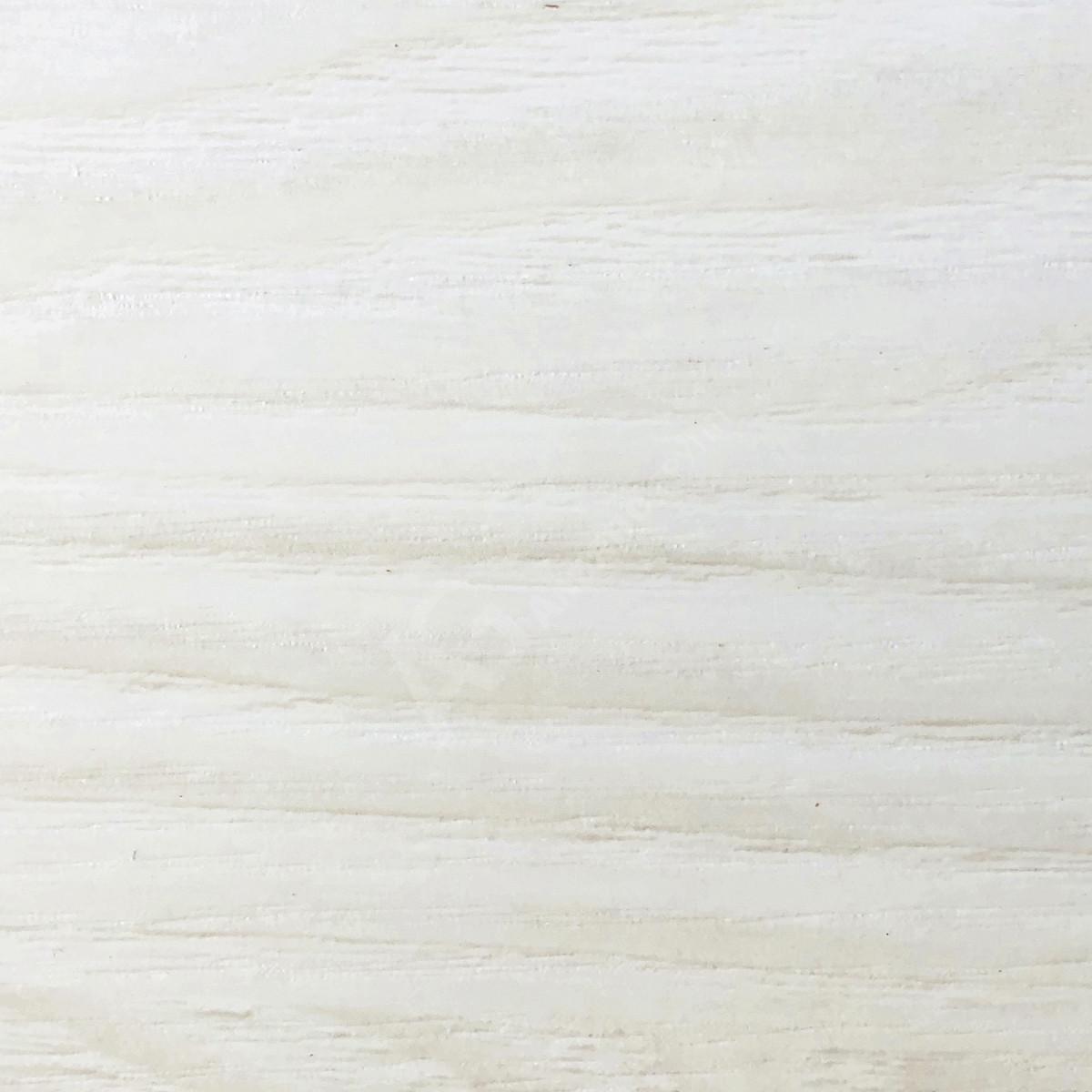 Вяз каньон вековой милк LW 651-2