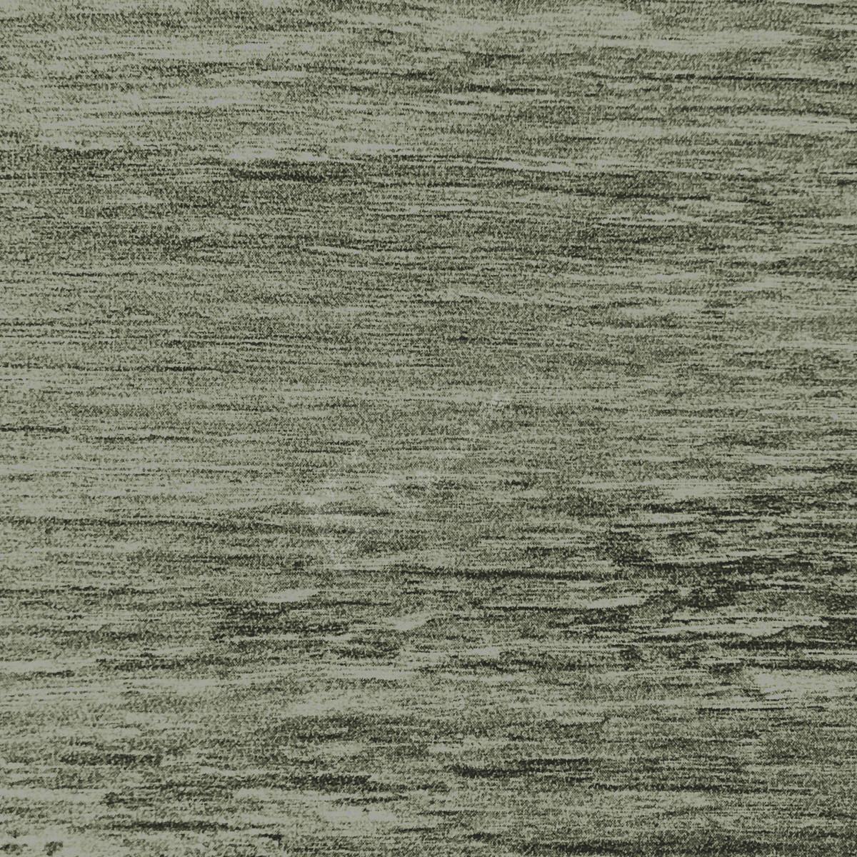 Дерево-бетон темный 45-6-00