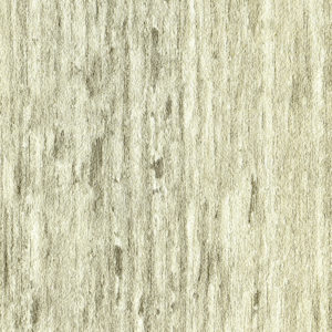 Дерево-бетон светлый 45-1-00