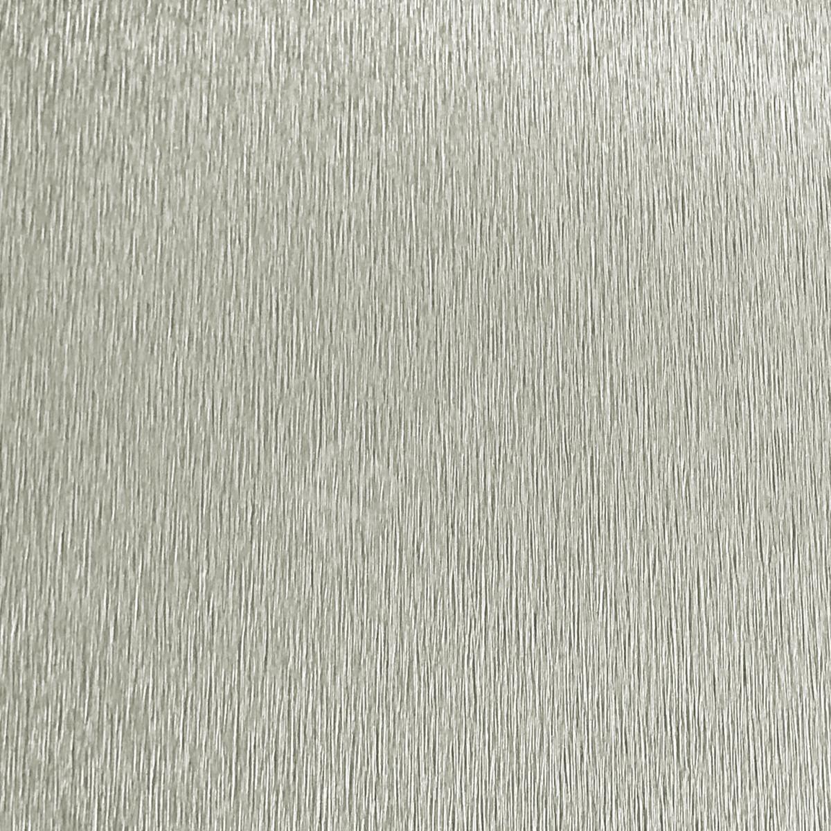 Алюминий тисненый 208-Н6Р