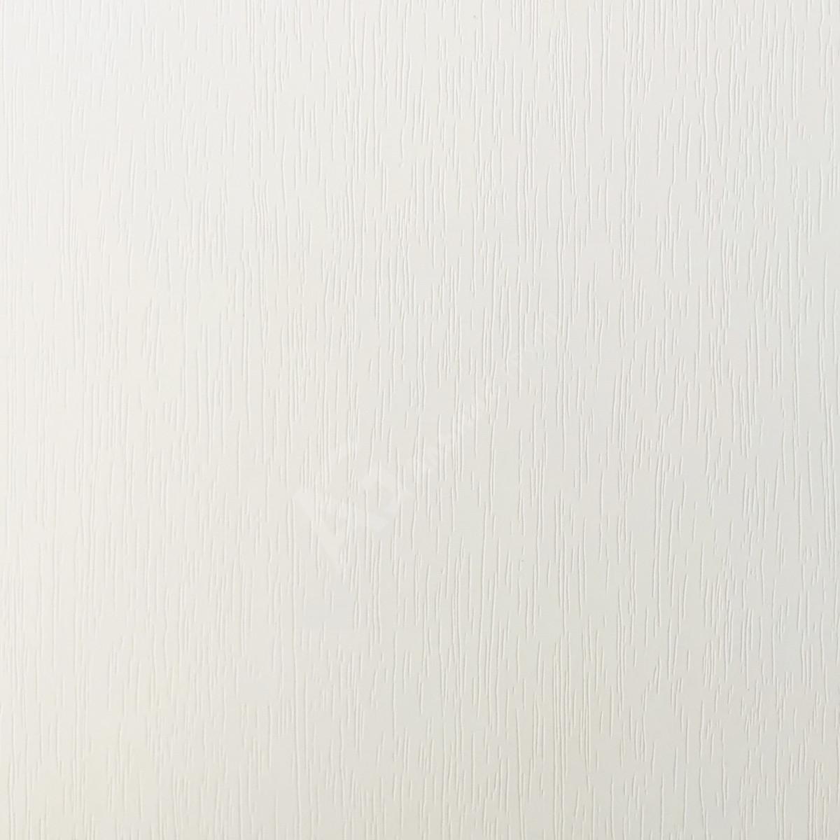 Белая древесная пора WT 4010-62-2