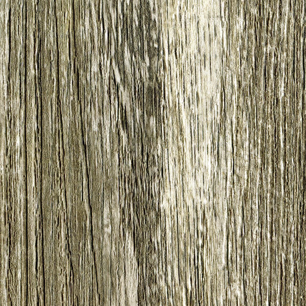 Дуб винтаж графит LV 615-2