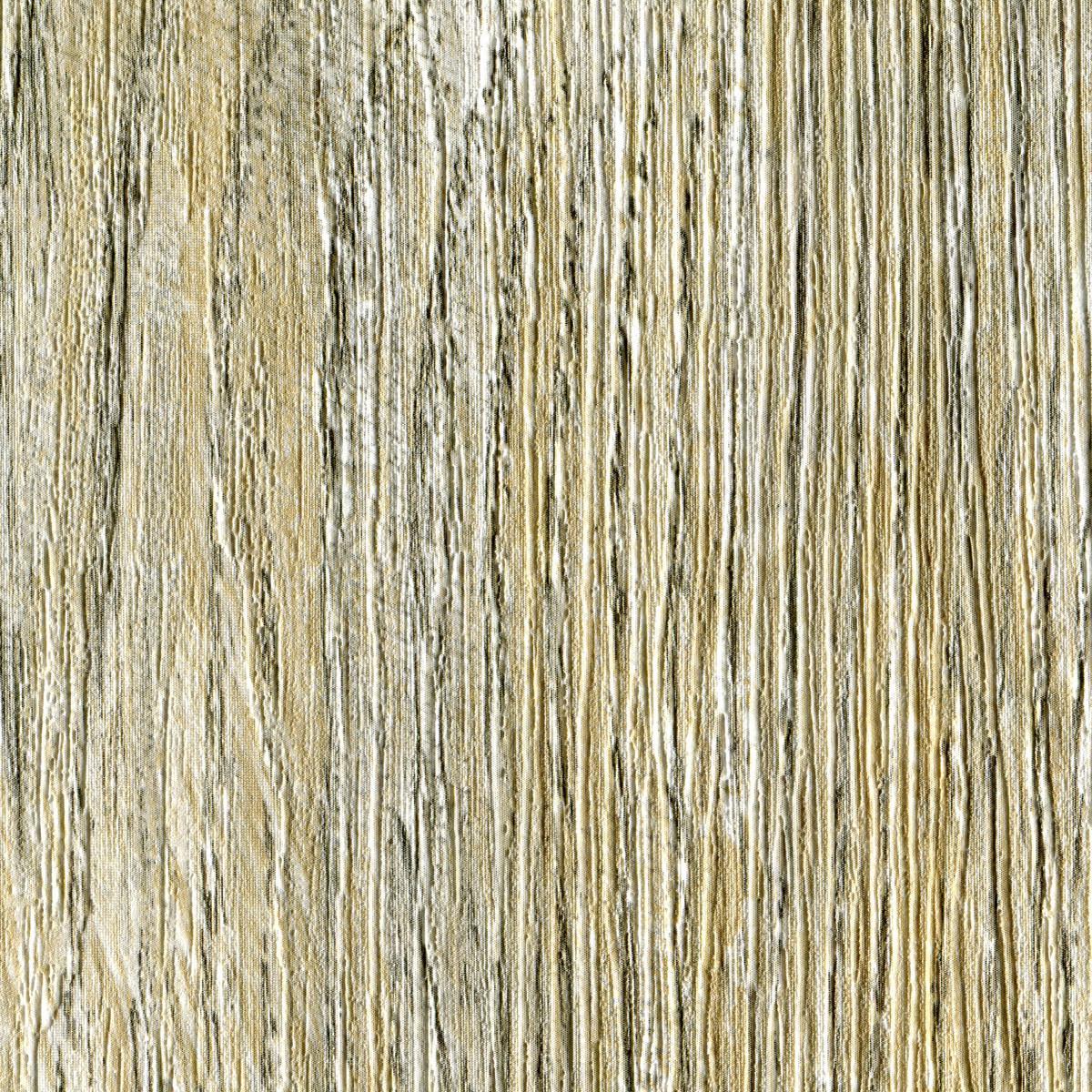 Дуб винтажный медовый LV 613-2
