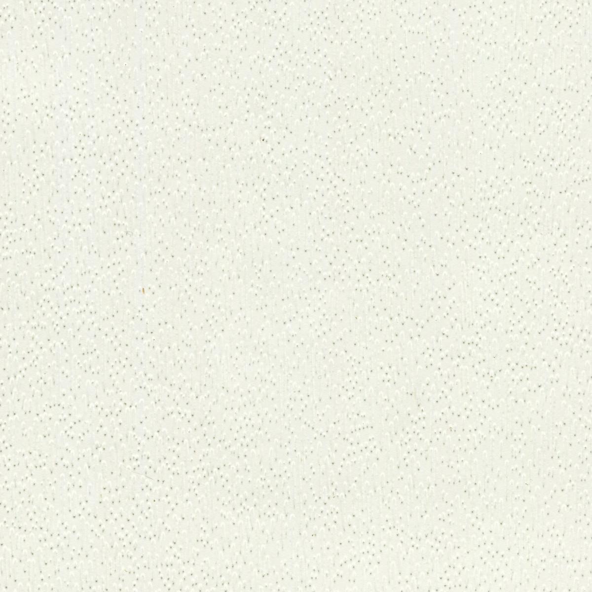 Белый ПВХ 101-S