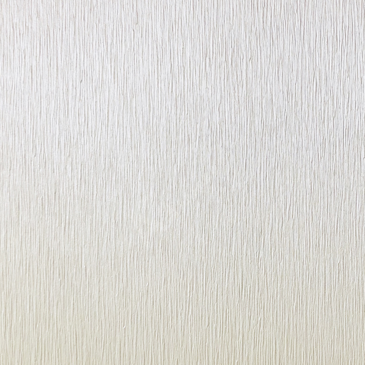 Белый шелк WG 00 105-2
