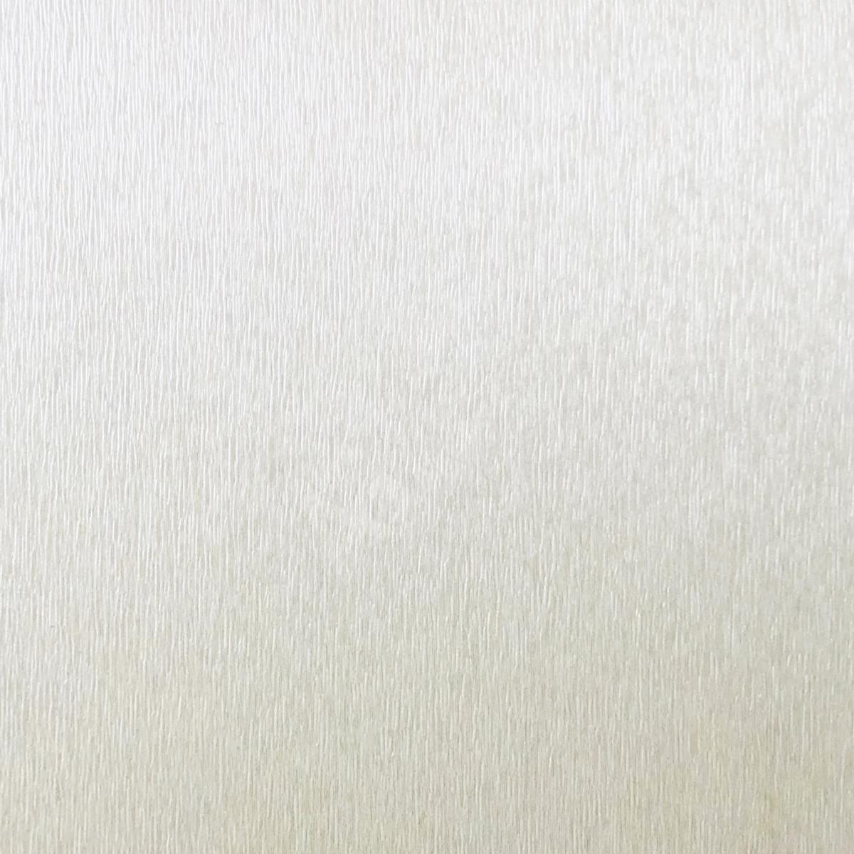 Белый шелк ТК-623