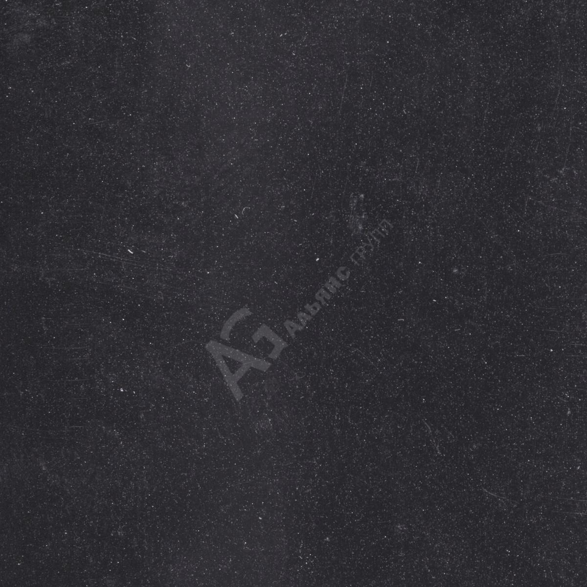 Черный (металлик) DW089-6T