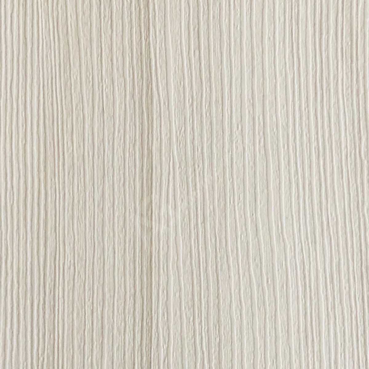 Сандал белый ТР-234Т