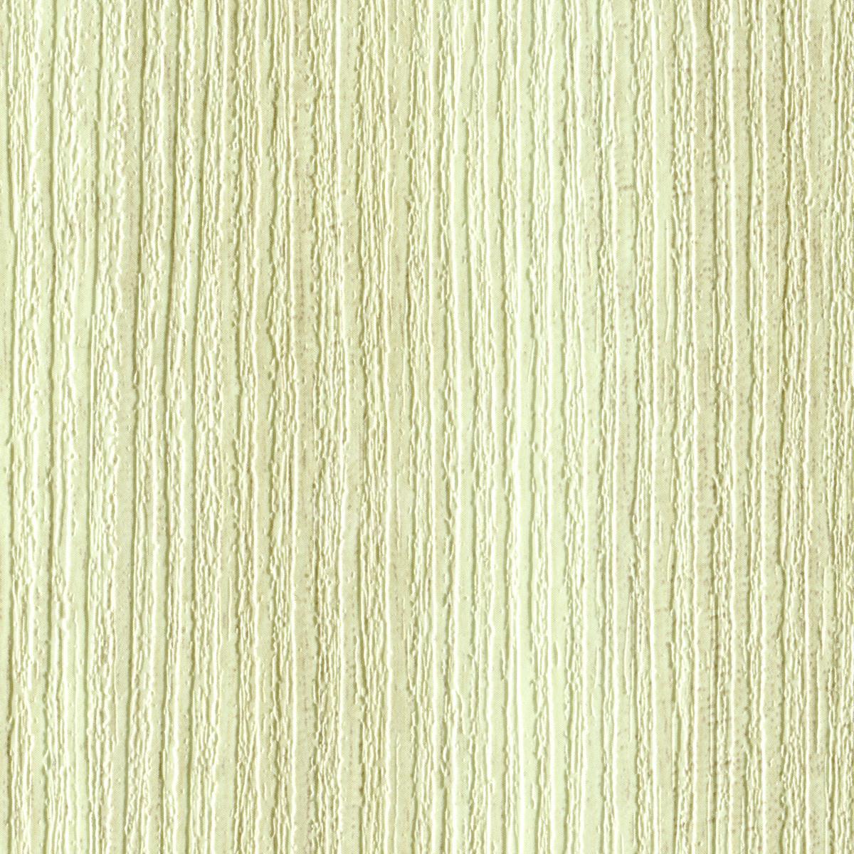 Сандал зеленый ПВХ 025