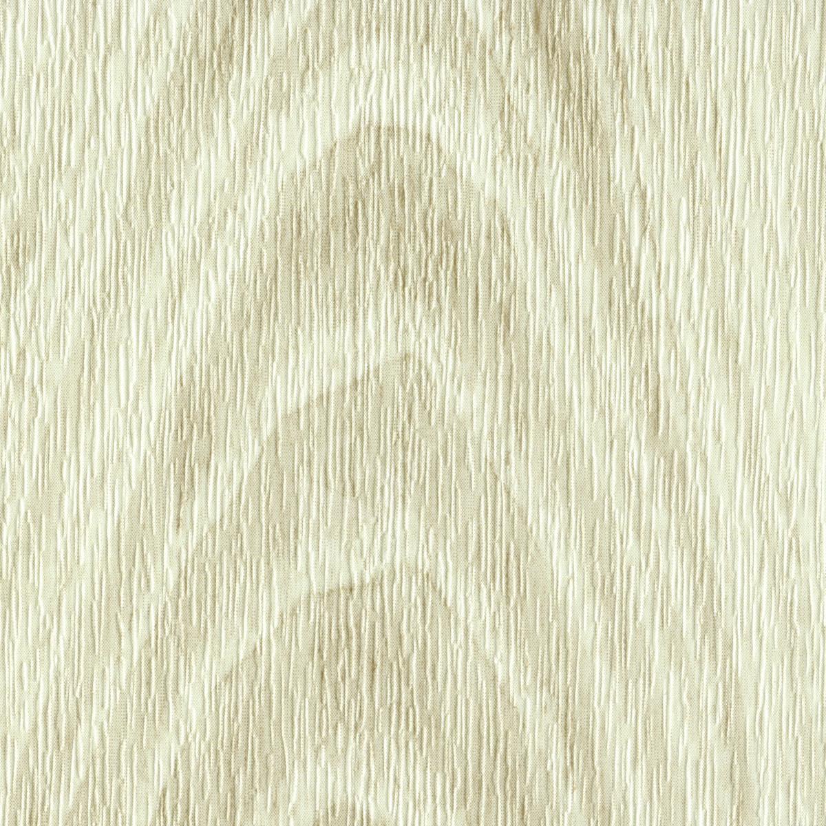 Тихоокеанская сосна ПВХ 029