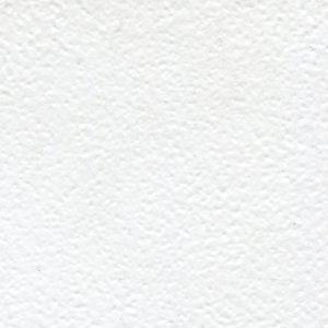 Шагрень белая RAL9003