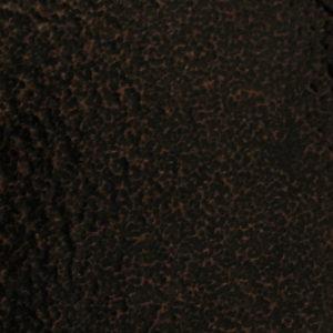Антик медный средний N130AM9198