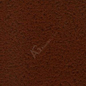 Шагрень коричневая молотковая