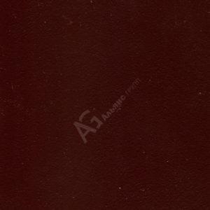 Муар полуматовый бордовый
