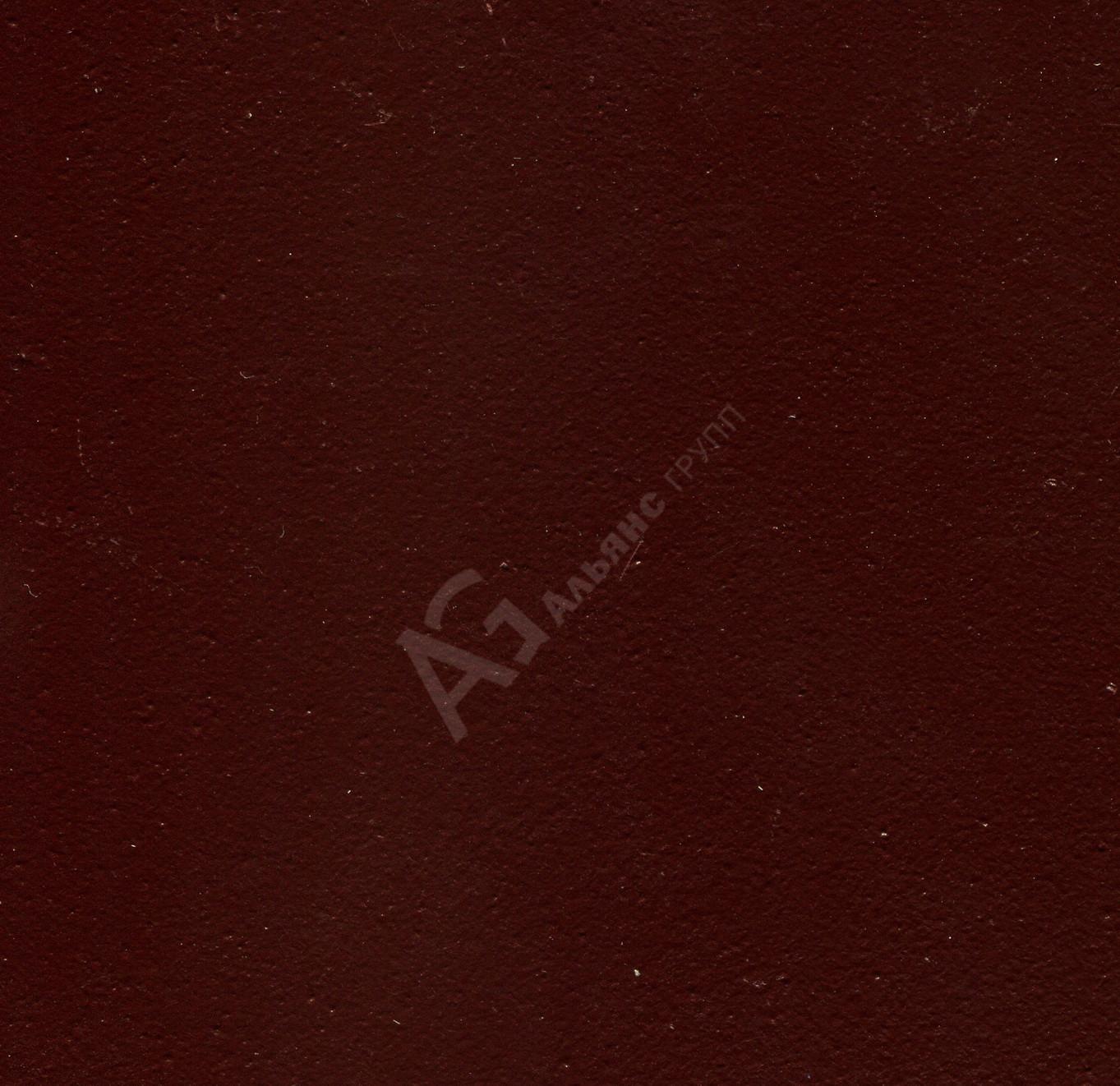 Муар бордовый полуматовый текстурированный R002TS0648
