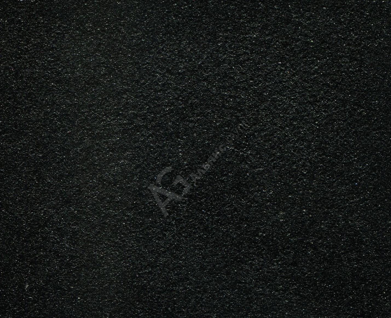 Муар черный текстурированный Металлик N036TM9118