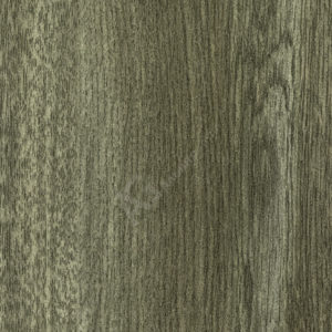 Vinorit GREY OAK