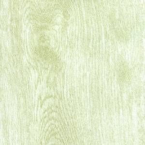 Vinorit POLAR OAK
