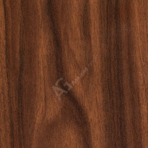 Vinorit WALNUT 3