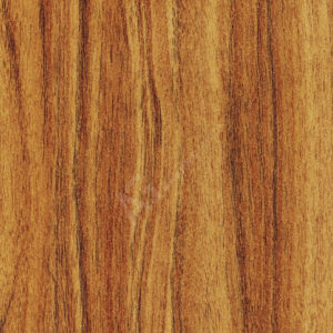 Vinorit WALNUT 8