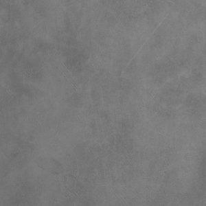Бетон лофт грей LS 934-2