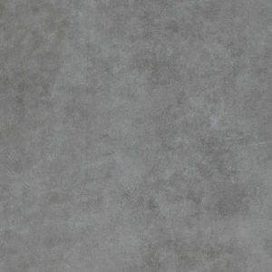Бетон лофт натуральный LS 935-2