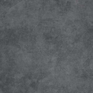 Бетон лофт графит LS 936-2