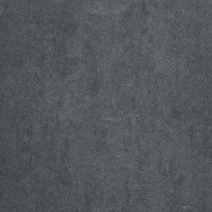 Бетон Чикаго графит LS 956-2