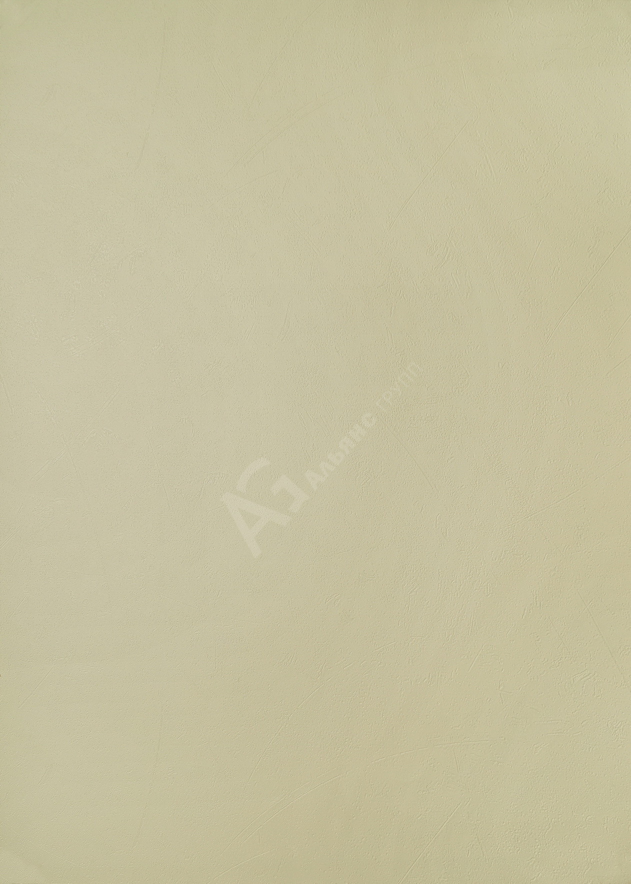LS 921-2 Лофт ваниль