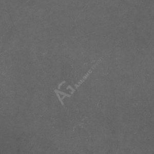 LS 926-2 Лофт графит