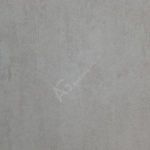 LS 951-2 Чикаго белый