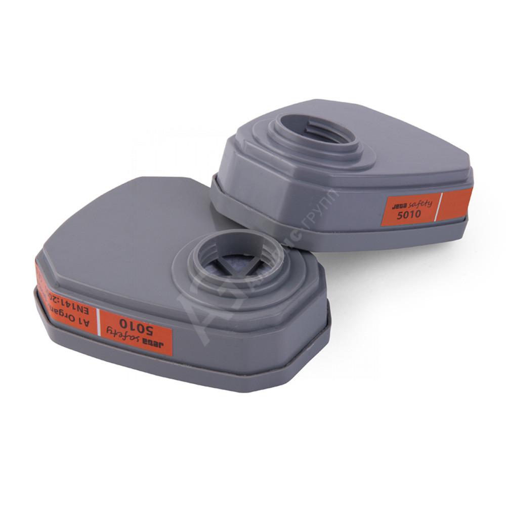 5010 Фильтр для защиты от органических газов и паров A