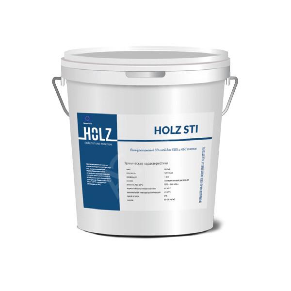Клей HOLZ STI (18 кг.) (Производство – Италия)