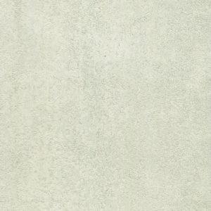 Белый опал Р-354