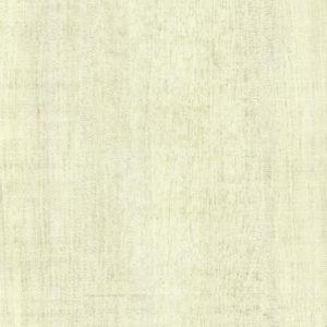 Вяз скандинавский (0,3)