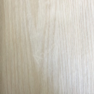 Беленый дуб 1-1820-29