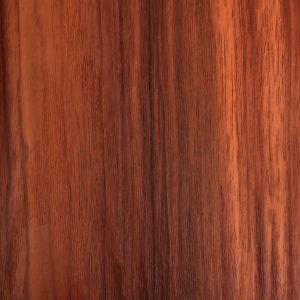 Каштан светлый 44706-29