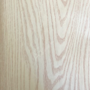 Розовый дуб 1-18503-29