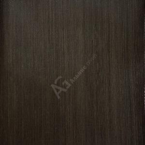 Венге шоколадный 38112-84