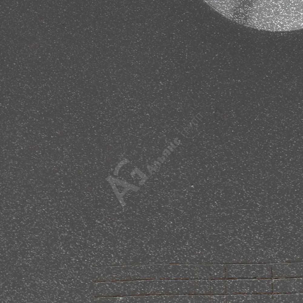 Краска порошковая гладкая черная RAL9005 PP-PARLAK 25кг, 09088.X9005
